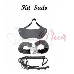 Kit de Sado