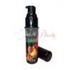 Lubricante Natural Touch Me! sabor Piña