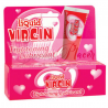 Liquid Virgin 30 ml Lubricante Rejuvenecedor Vaginal