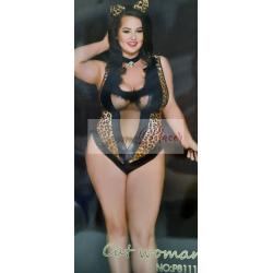 Gatita Erotica XL