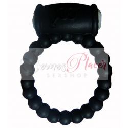 anillo con vibrador Soft