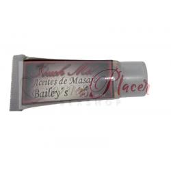 Aceite de Masajes Bailey's 10ml