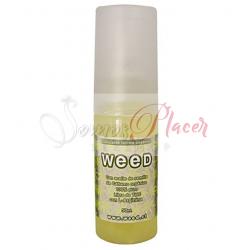 AP- Lubricante WEED