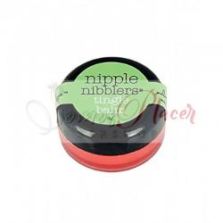 Nipple Nibblers Melon